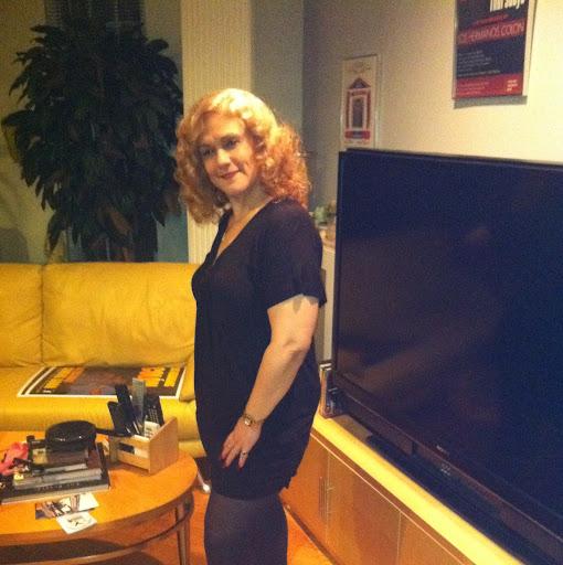 Rosemary Colon Photo 12