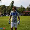 Nové Sady doly Chválkovicím čtyři góly 10.JPG