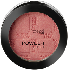 4010355286680_trend_it_up_Powder_Blush_025