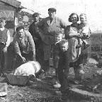 1948 Varkenslachten bij Jan van Meel op BL Sluis_BEW.tif