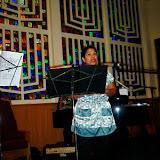 2008 Benefit Concert - 100_7161.JPG