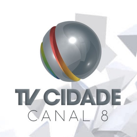 TV Cidade irá transmitir o BreakTudo Awards 2021