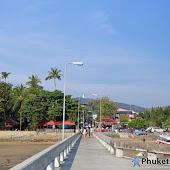 banana-beach-phuket 01.JPG
