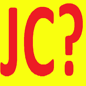 Are You Ready For JC?