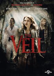 The Veil - Vén Màn Tội Ác