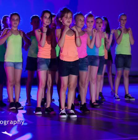 Han Balk Agios Theater Avond 2012-20120630-026.jpg