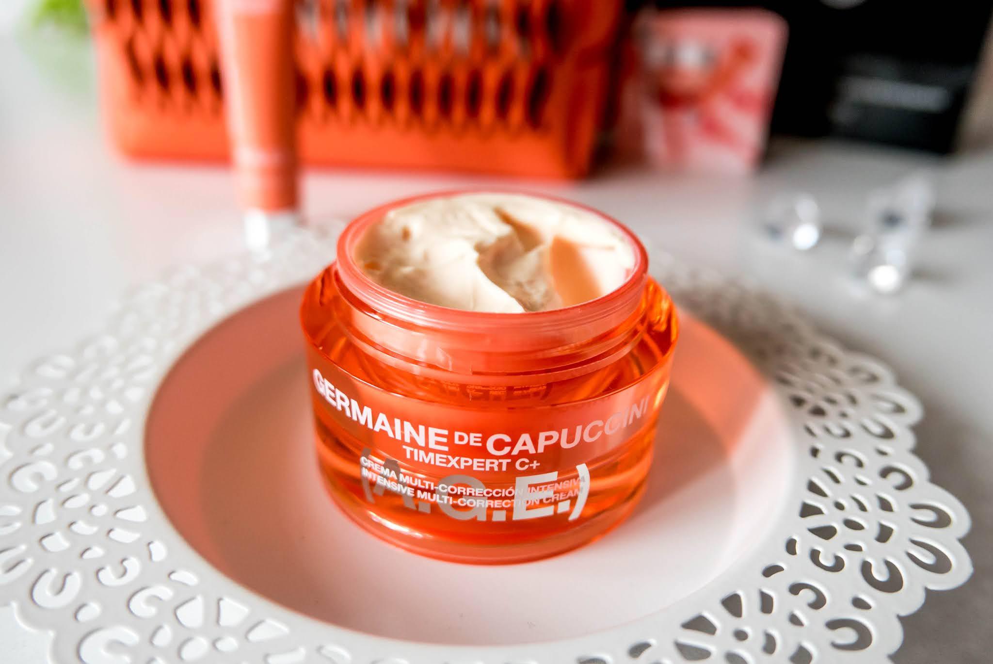 najlepsze kosmetyki ze sklepu Topestetic