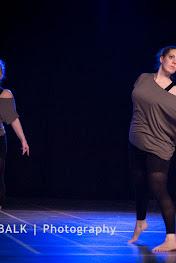 Han Balk Agios Dance-in 2014-2646.jpg