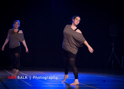 Han Balk Agios Dance-in 2014-2646.jpg