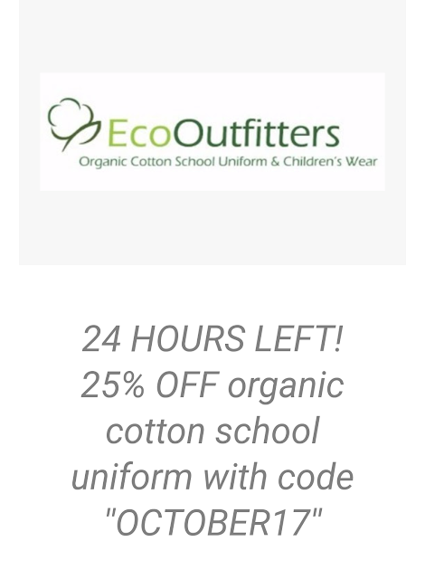 http://www.ecooutfitters.co.uk/