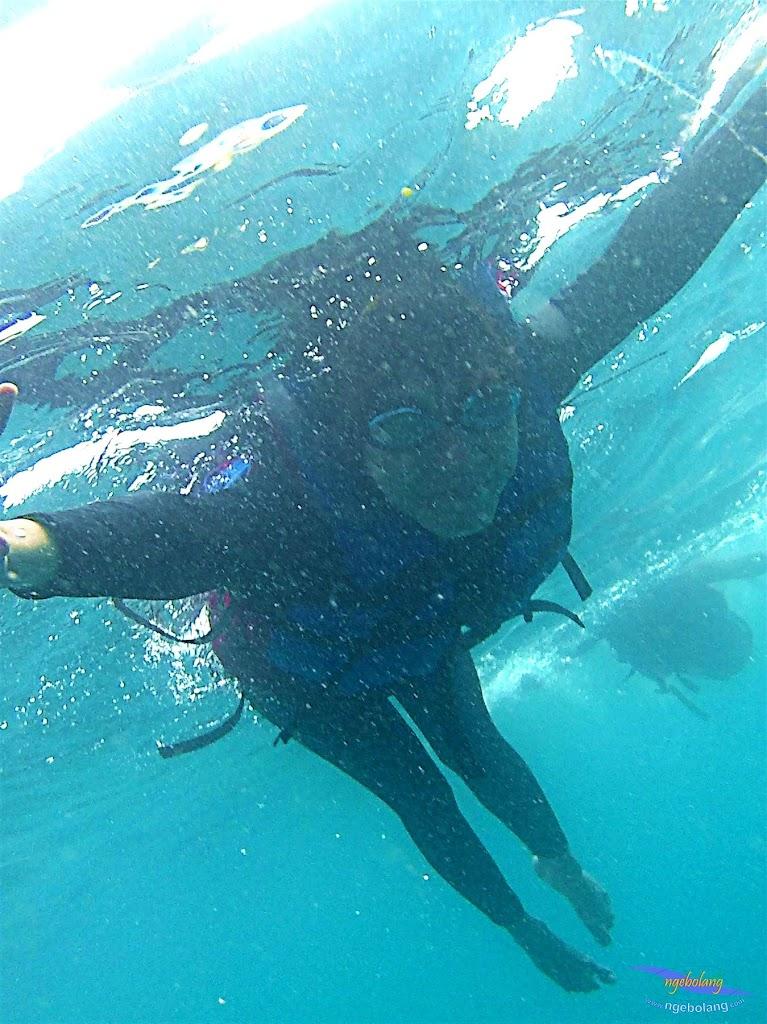 pulau harapan, 6-7 juni 2015 gopro 017
