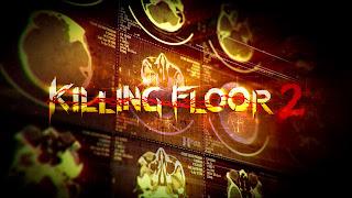 Killing Floor 2 | Сравнить цены и купить ключ дешевле