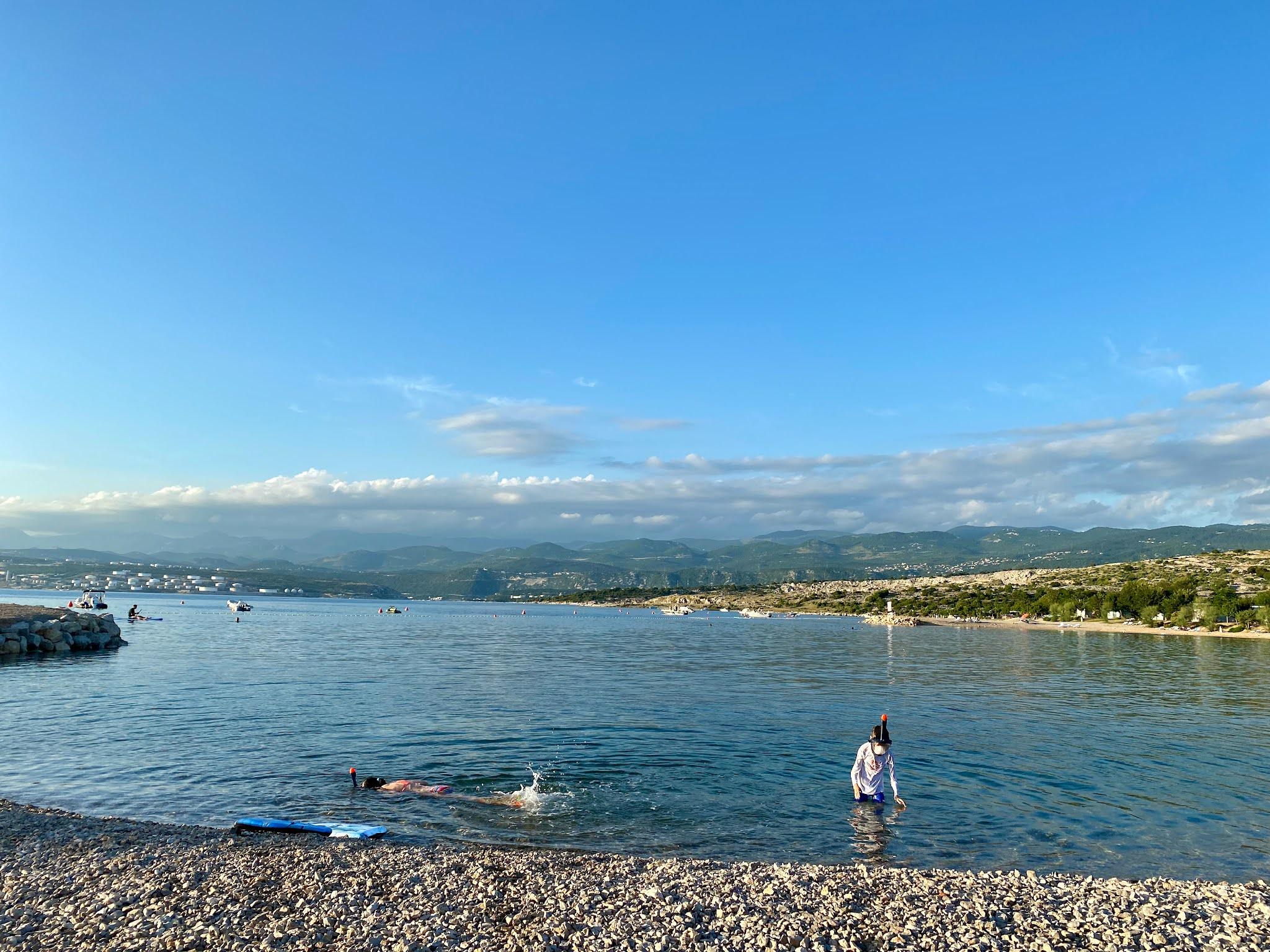 Unser Traumurlaub im Sommer 2021 in Kroatien: Die Anreise! SUGARPRINCESS Reise Vlog