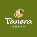 Panera Bread icon