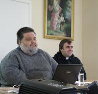 2013 03 01 Seminaras - Krikščioniškas požiūris į priklausomybes 001.jpg
