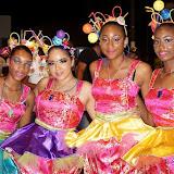 CuracaoTeenerParade5Feb16ByEsoCurCom