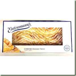 entenmann_s_cheese_danish_twist