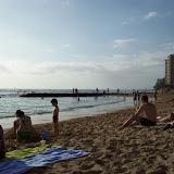 Hawaii Day 2 - 100_6703.JPG
