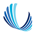 Magpie Mobile Security icon