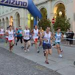 Acqui - corsa podistica Acqui Classic Run (57).JPG
