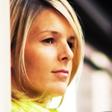 Katja Schmidt
