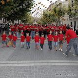 11-14_8_2010 Sopar Capitania Cristiana