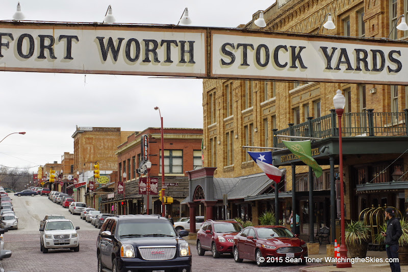 03-10-15 Fort Worth Stock Yards - _IMG0818.JPG
