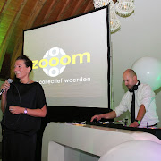 Zooom Lustrumfeest 2014 (40).JPG