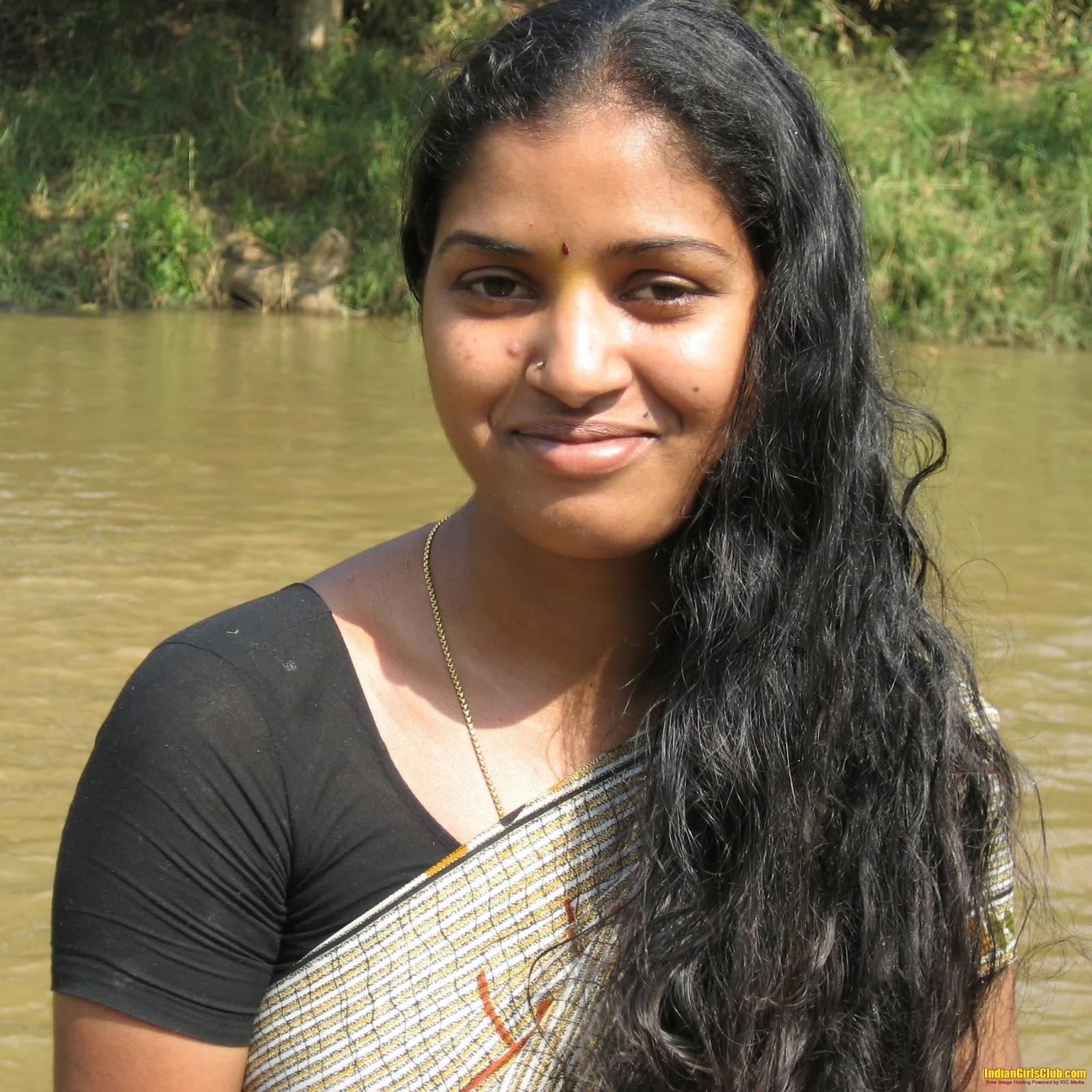 Pics photos kerala chechi mulakal picture - Pics Photos Kerala Chechi Mulakal Picture 20