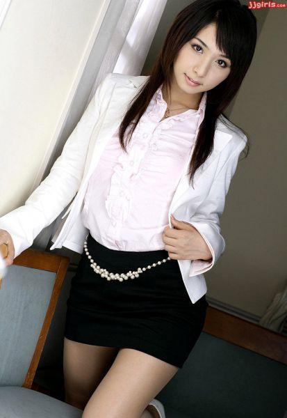 Sekretaris Thailand Porno - Videos Hairy Teen-3638