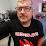 Claudio Igar's profile photo