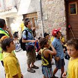 Campaments dEstiu 2010 a la Mola dAmunt - campamentsestiu375.jpg