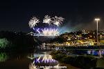 Bridge Fireworks.053