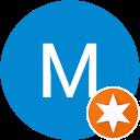 Markus Mittermayr