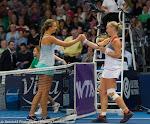 Mona Barthel - BGL BNP Paribas Luxembourg Open 2014 - DSC_6379.jpg