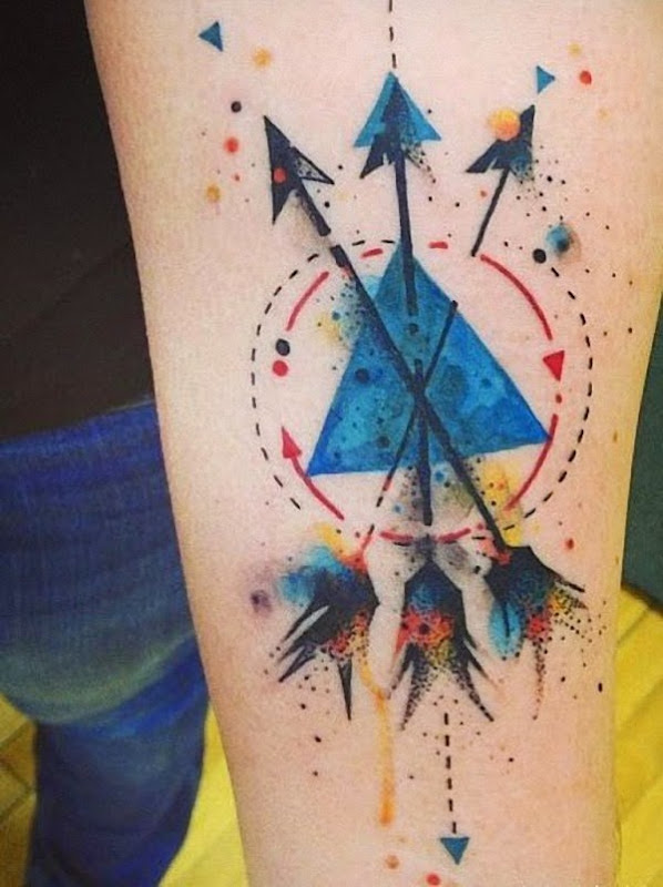 seta_tatuagens_7