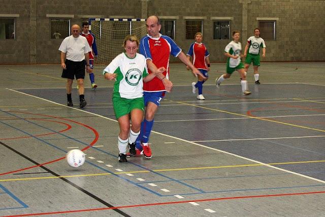 minitornooi Puurs - gvoetbal_12012013_012.JPG