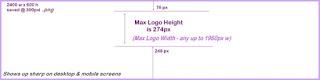 Background Image Size - Google Form - Google Product Forums