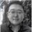 Mark Xue's profile photo