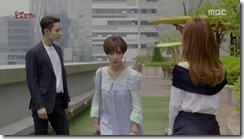 Lucky.Romance.E10.mkv_20160626_050013.593_thumb
