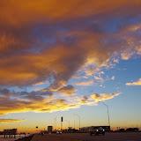12-28-13 - Galveston, TX Sunset - IMGP0607.JPG