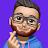 Jimmy Kupczak avatar image