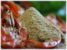 提味蝦粉(小包)