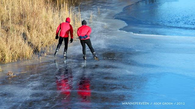 Winterkiekjes Servicetv - Ingezonden%2Bwinterfoto%2527s%2B2011-2012_58.jpg