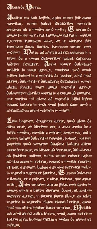 AtessiDeNorea001