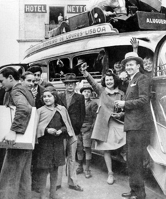 [1941-Refugiados-judeus-em-Sintra4]