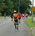 NRW-Inlinetour - Sonntag (102).JPG