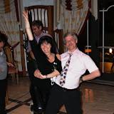 Dolce Vita Tanzabend 21.04.2010