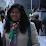 Nicole Ngo's profile photo