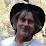 Louis Burkhardt's profile photo